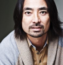 Una foto di Akira Koieyama