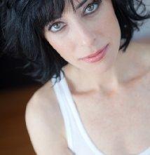 Una foto di Alana Jackler