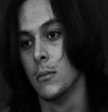 Una foto di Alejandro Posada