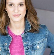 Una foto di Ashley Diane Currie