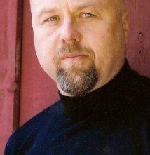 Una foto di Carl Bauer