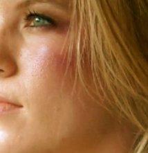 Una foto di Cassie Pappas