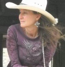 Una foto di Charlene Adams