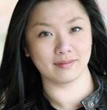 Una foto di Christina Tam