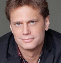 Una foto di Dwight Slade