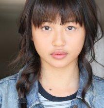 Una foto di Haley Tju