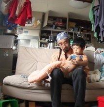 Una foto di Hiroaki Aikawa
