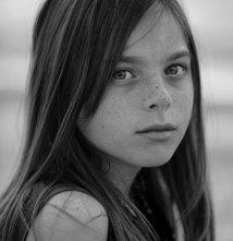 Una foto di Isabella Anais Hewitt