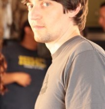 Una foto di Jackson Stewart