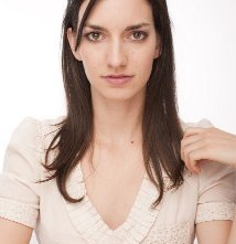 Una foto di Jannette Bloom