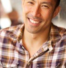 Una foto di Jerry Ying