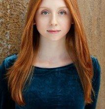 Una foto di Juliette Allen-Angelo
