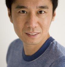 Una foto di Junichi Kajioka