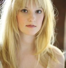 Una foto di Kate Harpootlian