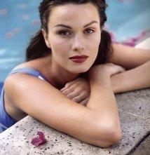Una foto di Larissa Bond