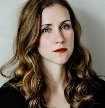 Una foto di Lena Dörrie