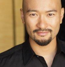 Una foto di Masashi Odate