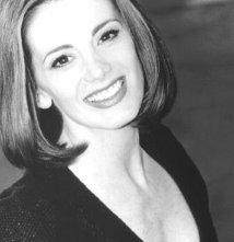 Una foto di Natalie B. Pyper