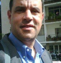 Una foto di Pedro Mezquita Arcaya