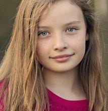 Una foto di Rachel St. Gelais