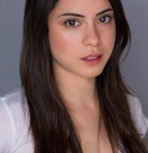 Una foto di Rosa Salazar