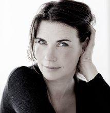 Una foto di Sara-Marie Maltha