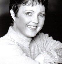 Una foto di Sheila Boyd