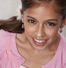 Una foto di Simrin C. Player