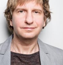 Una foto di Slavik Milberg
