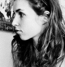 Una foto di Sophia Takal