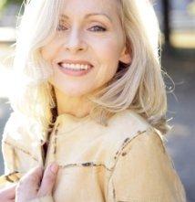 Una foto di Sue Scadding