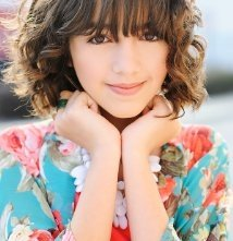 Una foto di Taylor Blackwell