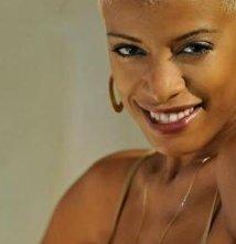 Una foto di Thalma de Freitas