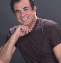 Una foto di Tony Tarantino