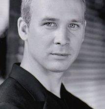 Una foto di Vladimir Jon Cubrt