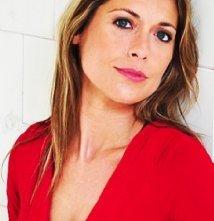 Una foto di Xandra Van Welden