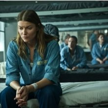 Banshee: Ivana Milicevic nell'episodio The Thunder Man
