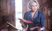 Bates Motel: commento all'episodio 2x05, The Escape Artist