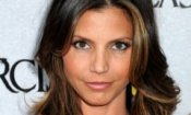 Charisma Carpenter guest star in Lost Girl