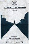 Terra di transito: la locandina del documentario