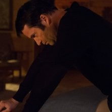 The Following: James Purefoy nell'episodio Betrayal