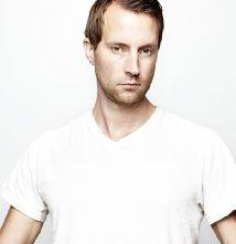 Una foto di Adam Winlove-Smith