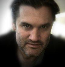 Una foto di Adrian Cranage