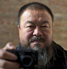Una foto di Ai Weiwei