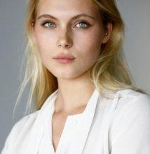 Una foto di Allegra Carpenter