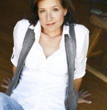 Una foto di Amy Danles