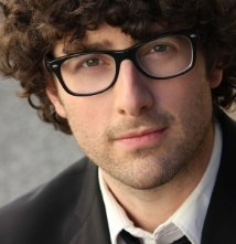 Una foto di Andy Goldenberg