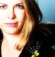 Una foto di Angela Rivet