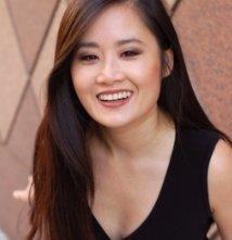 Una foto di Angelina Liu