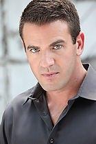 Una foto di Angelo Datseris